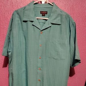 David Taylor shirt